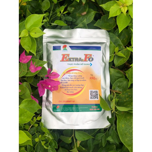 [Siêu tốt] tinh chất bột màng gạo lứt extra - fo nguyên chất|tinh chất màng gạo lứt| gạo lứt| bột màng gạo lứt - extrafo - 20716059 , 23696294 , 15_23696294 , 285000 , Sieu-tot-tinh-chat-bot-mang-gao-lut-extra-fo-nguyen-chattinh-chat-mang-gao-lut-gao-lut-bot-mang-gao-lut-extrafo-15_23696294 , sendo.vn , [Siêu tốt] tinh chất bột màng gạo lứt extra - fo nguyên chất|tinh ch