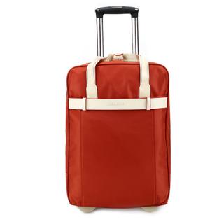 Vali túi du lịch cao cấp 205890 - 205890 thumbnail