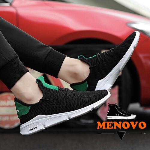 [ siêu sale] free ship - giày thể thao sneaker fashion f9