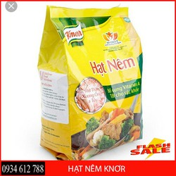 Hạt nêm Knorr 1.8