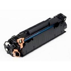 Hộp Mực 35A,85A dùng cho máy canon 3018,3010,3050,3020,3100,6030,6000,6018,MF3010 - EP 325 HP 1005,1006,P1102,p1102WP1102w,M1212NF,M1132 - 35A,85A