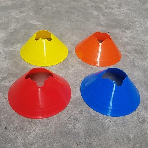 Combo 10 nấm chiến thuật bóng đá nhỏ - 19206698 , 23729183 , 15_23729183 , 150000 , Combo-10-nam-chien-thuat-bong-da-nho-15_23729183 , sendo.vn , Combo 10 nấm chiến thuật bóng đá nhỏ