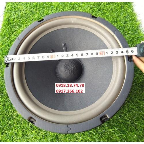 2 loa bass full 25 kiểu bmb từ kép côn 51 bass mạnh tiếng ấm - hq177 2 chiếc - 20731540 , 23720782 , 15_23720782 , 750000 , 2-loa-bass-full-25-kieu-bmb-tu-kep-con-51-bass-manh-tieng-am-hq177-2-chiec-15_23720782 , sendo.vn , 2 loa bass full 25 kiểu bmb từ kép côn 51 bass mạnh tiếng ấm - hq177 2 chiếc