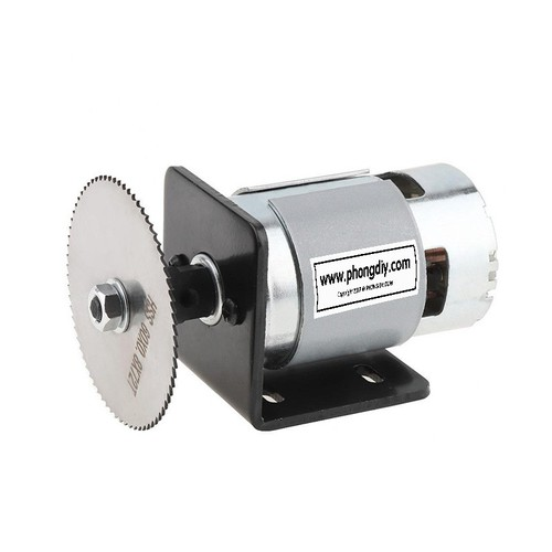 Combo máy cưa-cắt mini 775 đầu giữ lưỡi cưa m6-5mm - 17668111 , 23730952 , 15_23730952 , 165000 , Combo-may-cua-cat-mini-775-dau-giu-luoi-cua-m6-5mm-15_23730952 , sendo.vn , Combo máy cưa-cắt mini 775 đầu giữ lưỡi cưa m6-5mm