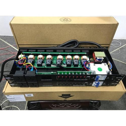 Quản lý nguồn điện cb200 chính hãng - 200cb