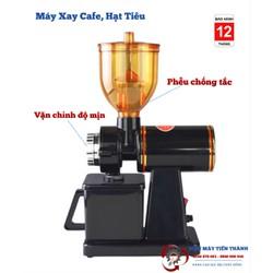 Máy Xay cafe - Máy Xay Cà Phê Chống Tắc