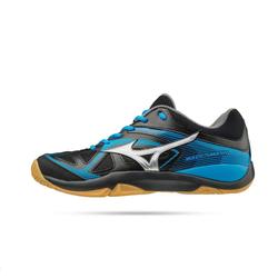 Giày cầu lông, giày bóng chuyển Miizuno Wave Smash 71GA196003 dành cho nam hàng chính hãng đủ size