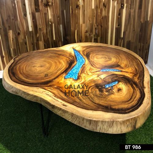 Black friday bàn gỗ tự nhiên bt986e - 20745914 , 23742826 , 15_23742826 , 8999900 , Black-friday-ban-go-tu-nhien-bt986e-15_23742826 , sendo.vn , Black friday bàn gỗ tự nhiên bt986e