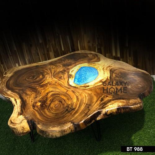 Black friday bàn trà gỗ tự nhiên bt988 - 20745686 , 23742559 , 15_23742559 , 8999900 , Black-friday-ban-tra-go-tu-nhien-bt988-15_23742559 , sendo.vn , Black friday bàn trà gỗ tự nhiên bt988