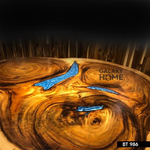 Black friday bàn trà gỗ tự nhiên bt986a - 20745844 , 23742749 , 15_23742749 , 8999900 , Black-friday-ban-tra-go-tu-nhien-bt986a-15_23742749 , sendo.vn , Black friday bàn trà gỗ tự nhiên bt986a