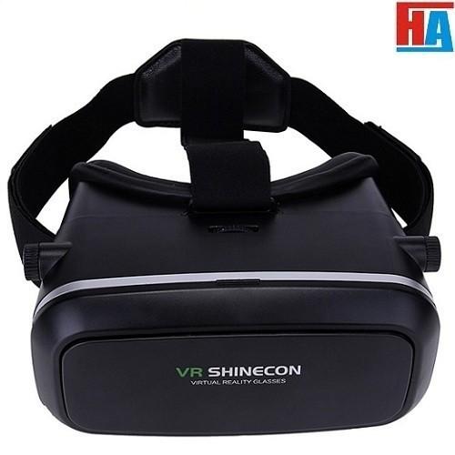 Kính xem phim 3d - kính thực tế ảo chính hãng - 20751549 , 23751393 , 15_23751393 , 480000 , Kinh-xem-phim-3d-kinh-thuc-te-ao-chinh-hang-15_23751393 , sendo.vn , Kính xem phim 3d - kính thực tế ảo chính hãng