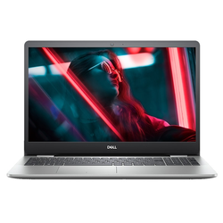 [Áp dụng tại HCM] Dell Inspiron N5593 i5 1035G1,8Gb,512Gb,Nvidia MX230 2Gb,15.6FHD,Win 10 - 00622415 - 00622415