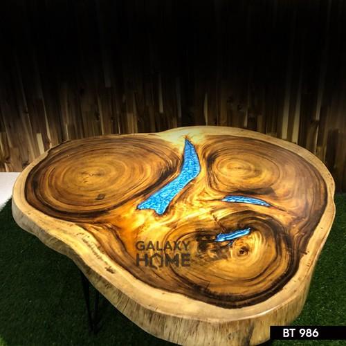 Black friday bàn  gỗ tự nhiên bt986d - 20745866 , 23742773 , 15_23742773 , 8999900 , Black-friday-ban-go-tu-nhien-bt986d-15_23742773 , sendo.vn , Black friday bàn  gỗ tự nhiên bt986d