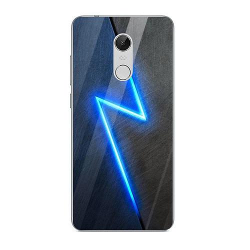 Ốp điện thoại dành cho máy xiaomi redmi note 4 - 1811 tia sét xanh ms dmt002 - 20751316 , 23751114 , 15_23751114 , 69000 , Op-dien-thoai-danh-cho-may-xiaomi-redmi-note-4-1811-tia-set-xanh-ms-dmt002-15_23751114 , sendo.vn , Ốp điện thoại dành cho máy xiaomi redmi note 4 - 1811 tia sét xanh ms dmt002