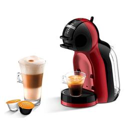 Máy pha cà phê MiniMe - Nescafe Dolce Gusto