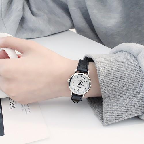 Đồng hồ nam nữ thời trang thông minh minoki giá rẻ dh47