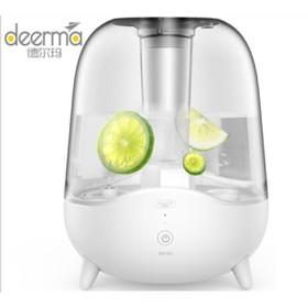 Máy tạo ẩm nhà cửa siêu âm Deerma 5L - Deerma 5L