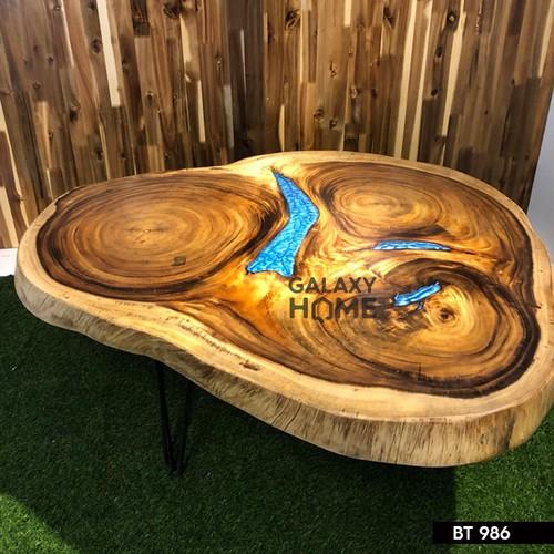 Black friday bàn trà gỗ tự nhiên bt986 - 20745795 , 23742689 , 15_23742689 , 8999900 , Black-friday-ban-tra-go-tu-nhien-bt986-15_23742689 , sendo.vn , Black friday bàn trà gỗ tự nhiên bt986