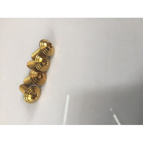 Ốc thắng dĩa trước vàng 4 con 72k - 20765752 , 23773796 , 15_23773796 , 72000 , Oc-thang-dia-truoc-vang-4-con-72k-15_23773796 , sendo.vn , Ốc thắng dĩa trước vàng 4 con 72k