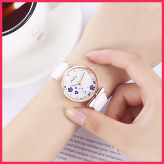Đồng hồ thời trang - Đồng hồ Nữ QCH1051 - QCH1051 thumbnail
