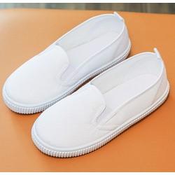Giày mọi học sinh size trẻ em từ 22 – 30