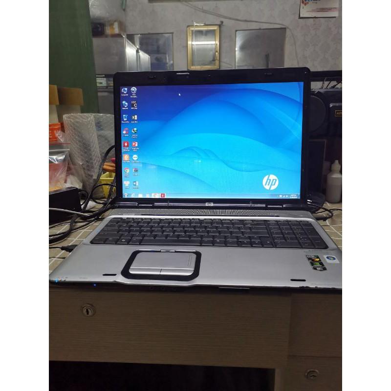 Laptop cũ Series 4 4GB chơi game nhẹ chính hãng – laptopgiare