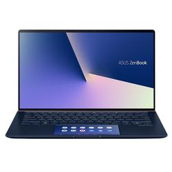 [Áp dụng tại HCM] Asus Zenbook UX434FAC-A6064T i5 10210U,8GB,512GB,WIN10 - 00621223 - 00621223