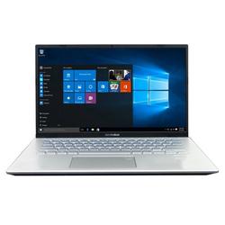 [Áp dụng tại HCM] Asus Vivobook A412DA-EK347T R3 3200U,4GB,512GB,WIN10 - 00615145 - 00615145