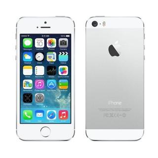 IPHONE 5 IPHONE 5 - IPHONE 5 IPHONE 5 02 thumbnail