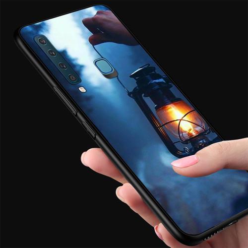 Ốp điện thoại dành cho máy samsung galaxy a20 - soi đường ms alt003 - 19069581 , 23776115 , 15_23776115 , 69000 , Op-dien-thoai-danh-cho-may-samsung-galaxy-a20-soi-duong-ms-alt003-15_23776115 , sendo.vn , Ốp điện thoại dành cho máy samsung galaxy a20 - soi đường ms alt003