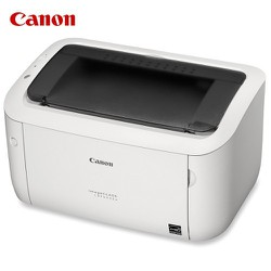 Máy in Canon LBP 6030W - WIFI - Chính hãng LBM