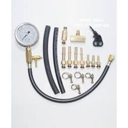 Bộ đo áp suất bơm xăng xe máy