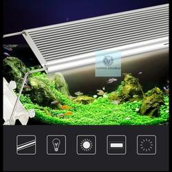Đèn bể cá ODYSSEA SLIM X1200