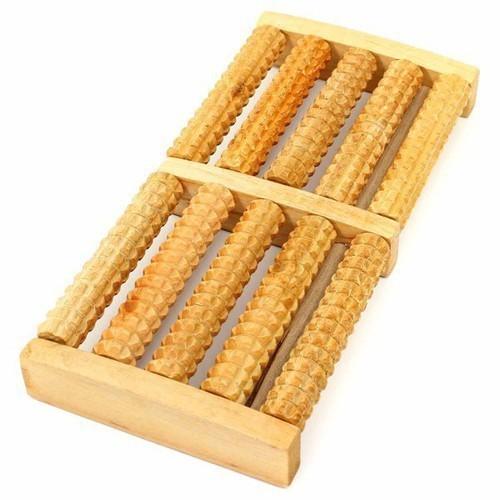 Dụng cụ massage bàn chân bằng gỗ - 19521616 , 23761737 , 15_23761737 , 38000 , Dung-cu-massage-ban-chan-bang-go-15_23761737 , sendo.vn , Dụng cụ massage bàn chân bằng gỗ