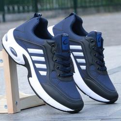 Giày thể thao nam phong cách