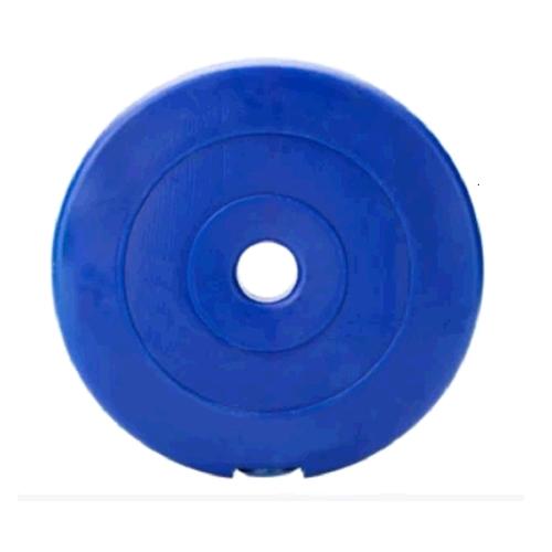 Tạ miếng nhựa 10kg  sportlink