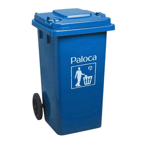 Thùng rác nhựa công nghiệp 240l - 20451343 , 23261169 , 15_23261169 , 870000 , Thung-rac-nhua-cong-nghiep-240l-15_23261169 , sendo.vn , Thùng rác nhựa công nghiệp 240l