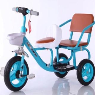 Xe đạp xích lô - ms0053 thumbnail