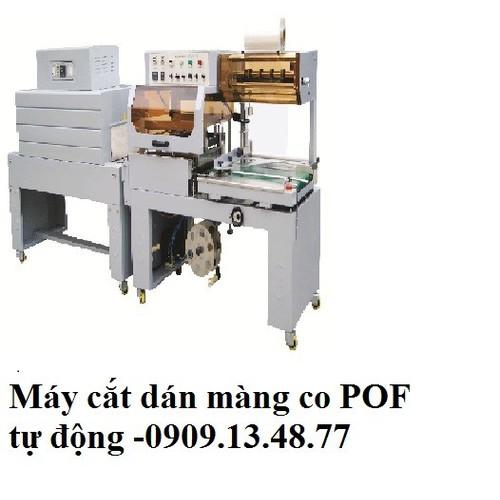 Máy cắt dán màng co hộp tự động, máy đóng gói màng co chai xịt muỗi, chai sơn, lõi lọc nước tự động, chai tự động pof, máy cắt dán rút màng co pof tự động, màng co hộp bánh kẹo, hộp cà phê, trà, tập s - 20457546 , 23271432 , 15_23271432 , 205000000 , May-cat-dan-mang-co-hop-tu-dong-may-dong-goi-mang-co-chai-xit-muoi-chai-son-loi-loc-nuoc-tu-dong-chai-tu-dong-pof-may-cat-dan-rut-mang-co-pof-tu-dong-mang-co-hop-banh-keo-hop-ca-phe-tra-tap-sach-vo-van-