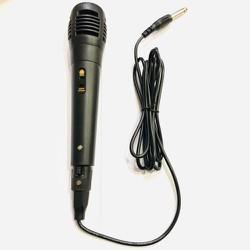 mic karaoke loa p88