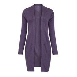 áo khoác len nữ thời trang