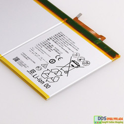 Pin máy tính bảng huawei d-01h, pin huawei m2 10 inch