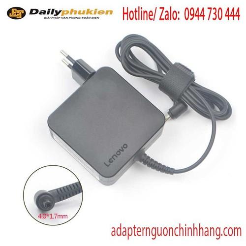 Sạc laptop lenovo ideapad 320 touch-15ikb 81bh chính hãng