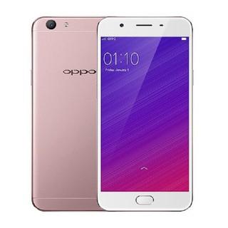 OPPO F1S 32G - OPPO F1S 32G thumbnail