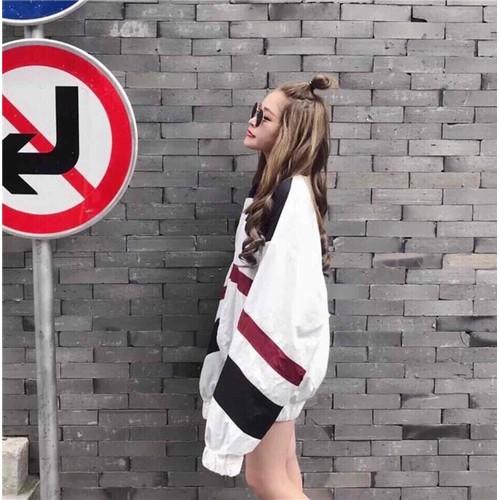 Áo khoác nữ | ao khoac nu