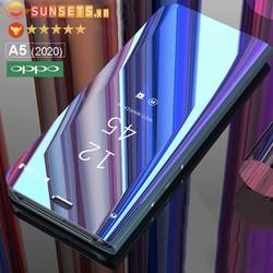 Bao da Oppo A5 2020