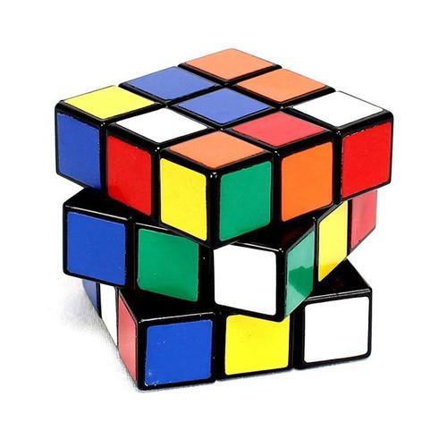 Đồ chơi trẻ em rubic cho bé luyện thông minh sáng tạo rubik | màu sắc hấp dẫn kích thích khả năng nhận biết cho bé  [đồ chơi trí tuệ] - 17567420 , 23259475 , 15_23259475 , 17500 , Do-choi-tre-em-rubic-cho-be-luyen-thong-minh-sang-tao-rubik-mau-sac-hap-dan-kich-thich-kha-nang-nhan-biet-cho-be-do-choi-tri-tue-15_23259475 , sendo.vn , Đồ chơi trẻ em rubic cho bé luyện thông minh sáng tạ