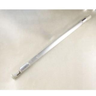 Ống Sưởi Nhiệt Thủy Tinh 220VAC 1000W - PVN1099 thumbnail