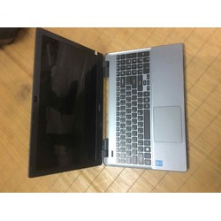 Laptop acer core i3 mỏng đẹp không pin