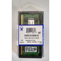 Ram laptop 16GB DDR4 bus 2400 MHz nhiều hãng samsung, hynix, kingston, micron, crucial... - LTTH1_R4-16G/24